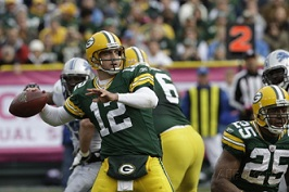 mike-roemer-lions-packers-football-green-bay-wi-aaron-rodgers