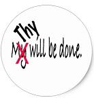 thy_will_be_done_classic_round_sticker-r6a92cc435de04f068236e9f45122a528_v9waf_8byvr_1200