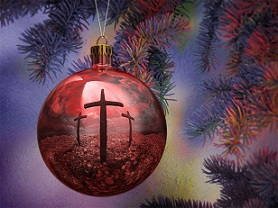christmas-tree-cross