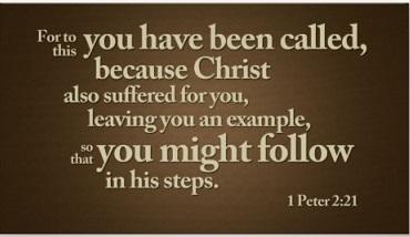 scripture_verse_1_peter_2_21_print-re9e807aa06e24782ade232917e71d884_g9e_8byvr_512