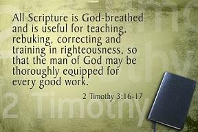 2-Timothy-26